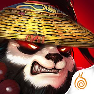 Taichi Panda: Heroes  |  Juegos de Rol - Juegos RPG