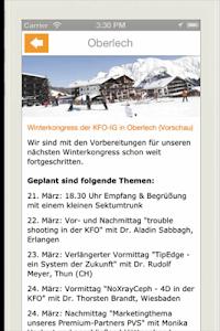KFO-IG screenshot 3