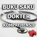 BUKU SAKU DOKTER KOMPREHENSIF icon
