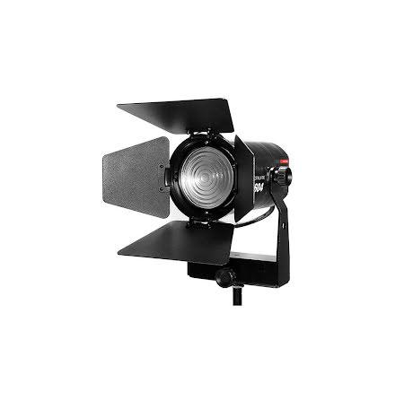 Practilite 604 LED Fresnel
