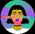 World of Women