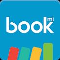 Mibook - Kho Ebook Đặc Sắc icon