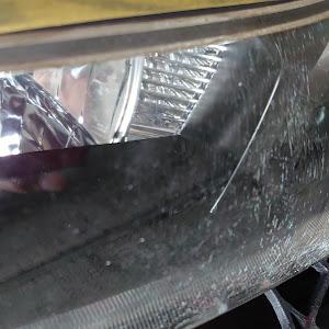 シルビア S15 speck Sのカスタム事例画像 ガンチャン501さんの2019年08月19日19:50の投稿