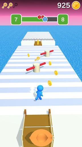 Run Party screenshot 5