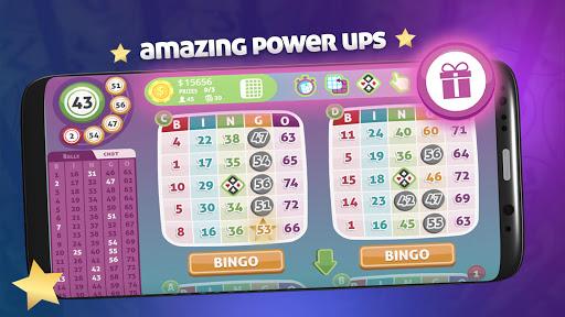 Mega Bingo Online 98.1.32 de.gamequotes.net 3