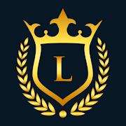 LUX VPN - Free Unlimited Fast VPN