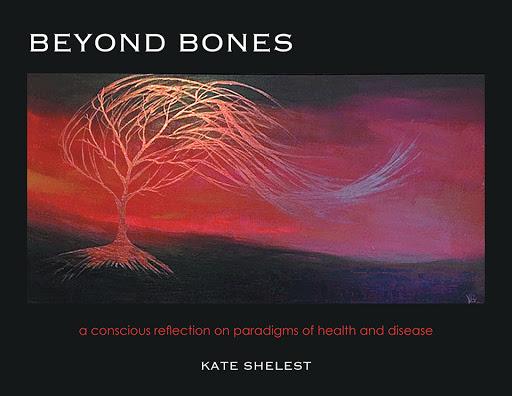 Beyond Bones cover