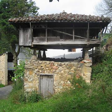 Prado, El