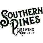 Southern Pines Rum Barrel Coconut Porter