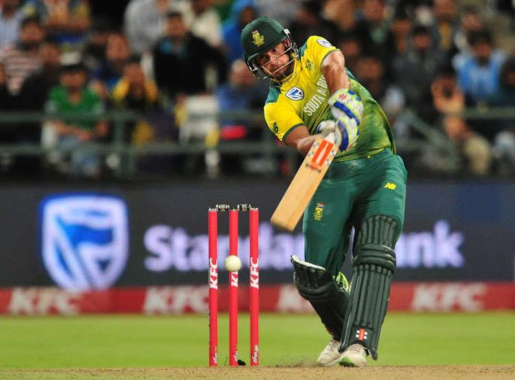 6bfec792684 Not David Miller time' but yes to Christiaan Jonker for Proteas ...