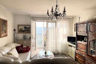 Appartement Toulon (83200)