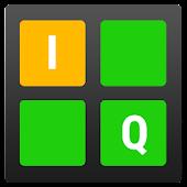 IQ-Tiles free