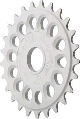 Profile Racing Imperial Sprocket: 23-28t alternate image 2
