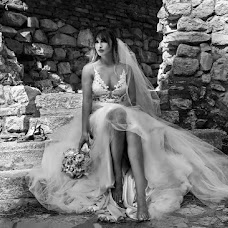 Wedding photographer Darko Ocokoljic (darkoni). Photo of 01.08.2018