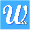 Water Pipe Sizer Lite icon