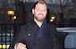 Brian McFadden: Gemma Collins is a 'pain in the backside'