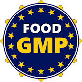 GMP Food Safety
