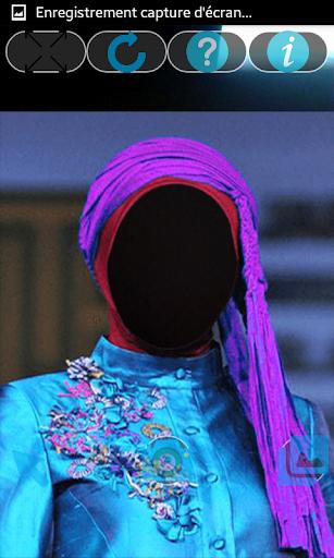 玩免費遊戲APP|下載hijab style 2017 app不用錢|硬是要APP