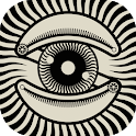 Ghost-o-Matic icon