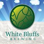 White Bluffs Oktoberfrest