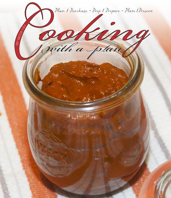 Spice Essentials: Homemade Harissa Paste Recipe
