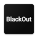 BlackOut (Parental control) for kids and addiction APK