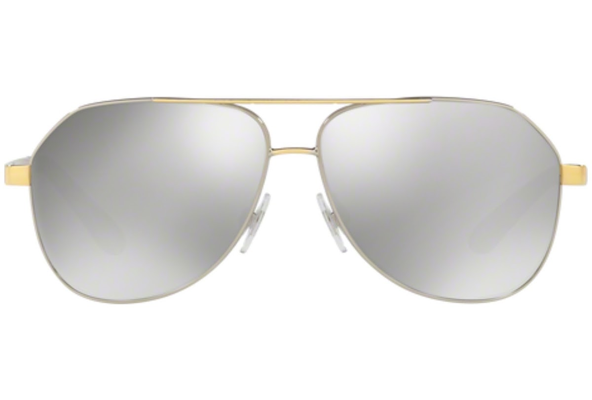 Dolce Gabbana 2144/13076g DEMqV6ha0e
