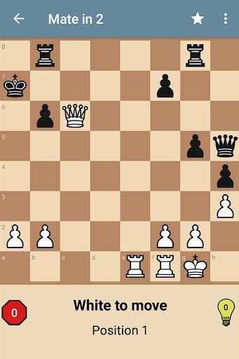 Chess Coach modavailable screenshots 10