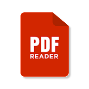 PDF Reader 2020 – PDF Viewer, Scanner & Converter