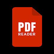 PDF Reader 2020 – PDF Viewer, Scanner & Converter