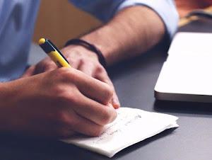 write-plan-business-startup-start-up-notebooksjpg