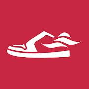 HEAT MVMNT - die Sneaker App