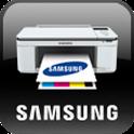 Samsung Mobile Print Photo icon