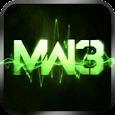 MW3 Live Wallpaper icon