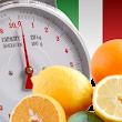 Conta Calorie Italiano DEMO icon