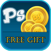 FREE PSN Codes PRO APK for Bluestacks