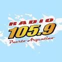 Radio Puerto Argentino icon