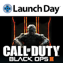 LaunchDay - Call of Duty icon