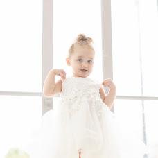 Wedding photographer Silke Baens (SilkeBaens). Photo of 31.10.2018