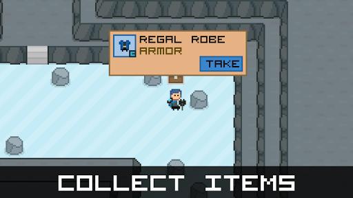 pixelot screenshot 3