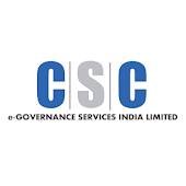 Digital India - CSC