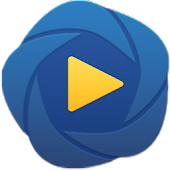 Torrent Player