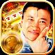 スギちゃんの コインでギャグ万長者 - Androidアプリ