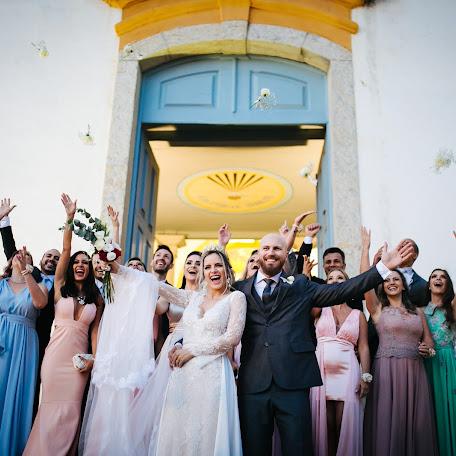 Wedding photographer Kayan Freitas (kayanfreitas). Photo of 29.09.2017