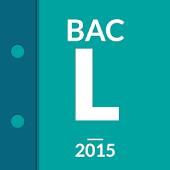 Bac L 2015 avec digiSchool