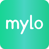 Mylo - Indian Pregnancy & Parenting Community App