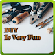 DIY Is Very Fun Download on Windows