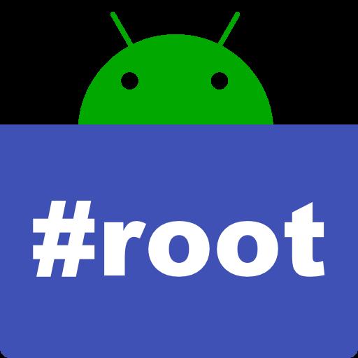 Check Root