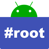 Check Root