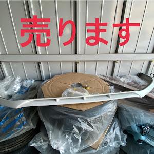 アクア NHP10のカスタム事例画像 Tsubasaさんの2021年06月17日19:22の投稿